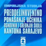 EMPIRIJSKA_STUDIJA-1
