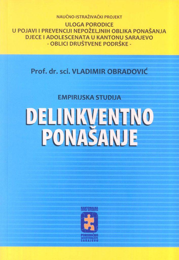 EMPIRIJSKA_STUDIJA-2