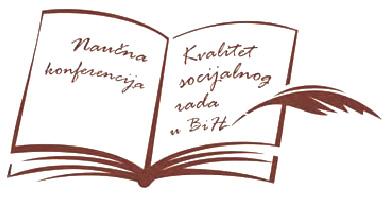 knjigapero