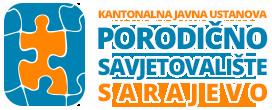 KJU Porodično savjetovalište Sarajevo