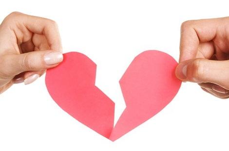Poziv za roditelje sa iskustvom razvoda braka