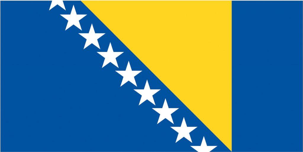 Sretan 1.mart - Dan nezavisnosti Bosne i Hercegovine želi Vam KJU Porodično savjetovalište